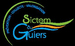 logo-SICTOM