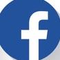 Page Facebook de l'espace culturel à Domessin
